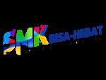 PPDB SMK Negeri 1 Rembang